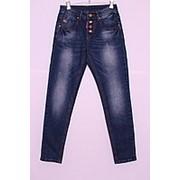 """Стильные женские джинсы бойфренды """"New Jeans"""""""