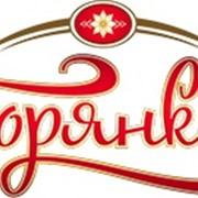 """Торговая марка """"Горянка"""""""