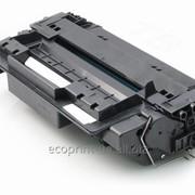 Услуга восстановление картриджа HP LJ Q6511А, 2410/20/30 фото