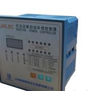 Прибор реактивной мощности авто-контроллер компенсации фото