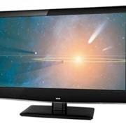 Телевизор LED Mystery 16 MTV-1611LW черный фото
