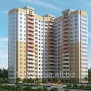 Продажа земельного участка с проектом строительства Жилого Комплекса в Киеве. фото