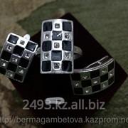 Сувенир Серебро женави фото