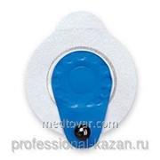 Электрод ЭКГ (влаж. гель) Ambu blue Sensor L (для холтер-мониторинга) фото