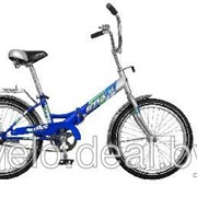 Складной велосипед Stels Pilot 310 2014 фото