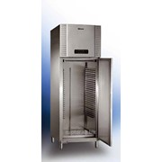 Холодильное оборудование фото
