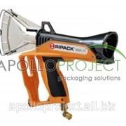 Газовый термоусадочный пистолет RIPACK 3000 фото