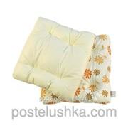 Подушка для стула М-1 Billerbeck фото