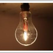 Поставка электроэнергии фото