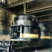 Оборудование для производства чугуна, Оборудование для предприятий металлургической промышленности фото