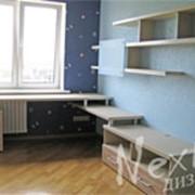 Мебель подростковая Комфорт фото