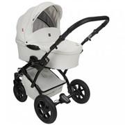Детская коляска Tutek Tambero ECO Leatherette 2 в 1 модель 3 фото