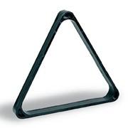 Треугольники фото