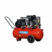 Поршневой компрессор AURORA STORM 50, 2.2 кВт, 8 бар, 290 л./мин., ресивер 50л. фото