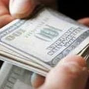 Налоговая оптимизация, услуги фото