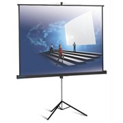 Экраны проекционные фото
