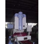 Поставка, модернизация, ремонт металлорежущего и кузнечно-прессового оборудования. фото