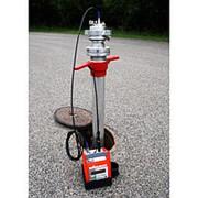 Гидрофон для полиэтиленовых труб PAM HYDRO-2 фото