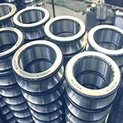 Изделия для горнорудной промышленности фото