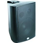 Двухполосный настенный громкоговоритель ITC Audio T-776 фото