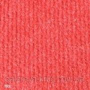 Выставочный ковролин Domo Expomat 703 фото