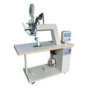 Машина для герметизации швов  фото