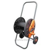 Катушка д/шланга Aqua-reel на колесах (ок.60м) GL3501 фото