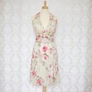 Платья фото