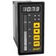 Программируемый 4-х пороговый измеритель типа PMS-970T фото
