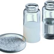 Реактив химический натрий азотистокислый фото