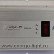 Устройство экономии энергии Energo Light SD380-200 фото