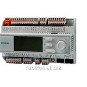 Свободно конфигурируемый контроллер Climatix POL638.70/STD фото