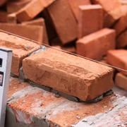 Экспертиза объемов и стоимости строительно-монтажных работ фото