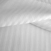 Отельный текстиль от производителя фото
