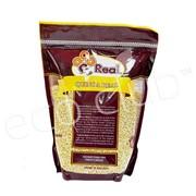 Киноа белая Quinoa Real 500 гр фото