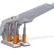 Ремонт капитальный шахтных гидростоек фото