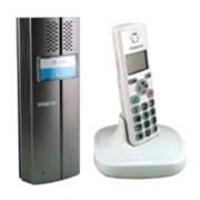 Комплект беспроводного аудиодомофона Slinex RD-20 фото