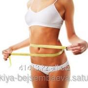 Определение режима питания плюс составление индивидуальной диеты фото
