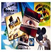 Создание рекламных роликов фото