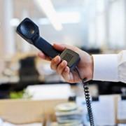 Услуги местной, междугородной и международной телефонии фото