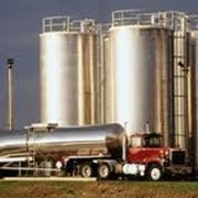 Бензин, топливо, топливо жидкое, керосин, печное топливо, мазут, ГСМ, бензин АИ-80, бензин АИ-92, дизельное топливо, керосин, СНО, растворители, топливо печное фото