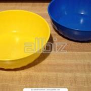 Посуда для микроволновой печи фото