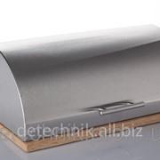 Хлебница из экологически чистых материалов, Maciej Austria MM 26 фото