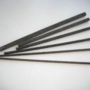 Полимеркомпозитная арматура и гибкие связи фото