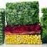 Услуги по замораживанию и хранению продуктов питания фото