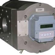 Счетчики газа КВР-1.01 (по давлению и температуре) КВР-1.02 (температурные) цены уточняйте!!! фото