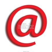 Подключением интернета к операторам Интертелеком и PeopleNet. фото