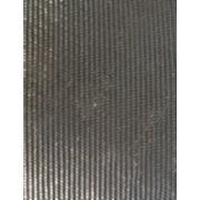 Ткань базальтовая БT-25/3П-76 фото