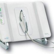 Аппарат для удаления волос Selectif Pro фото