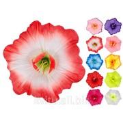 Пресс-цветок П-13, 11 см фото